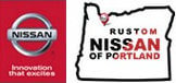 Nissan of Portland, New and Used Cars, Nissan Portland, OR | Leaf