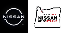 Nissan of Portland, New and Used Cars, Nissan Portland, OR | Leaf
